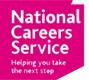National Careers Service-3