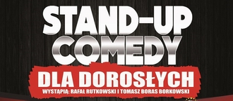 stand-up - 3300