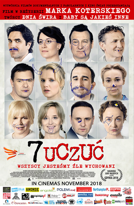 7 uczuc in cinemas - 440