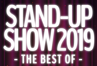 A3standupshow - 330