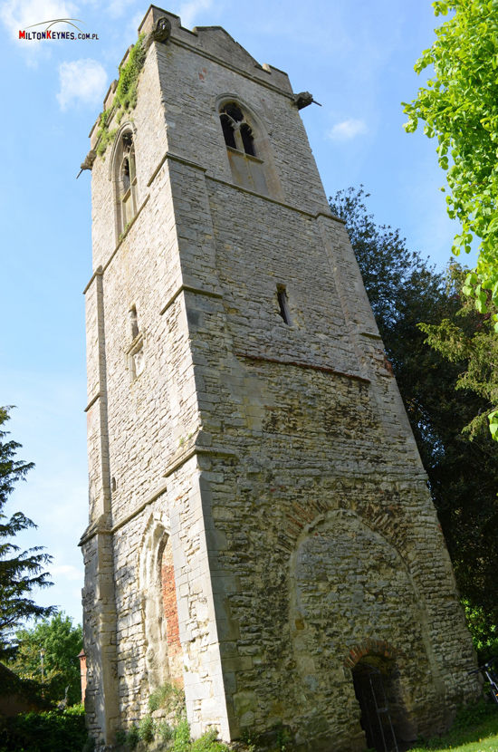 ST Mary Magdalen Church Tower 0003 994x1500 kopia - 550