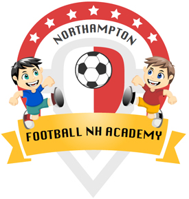 football academy northampton - 275
