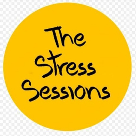 the stress sessions - 440